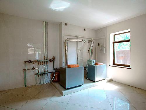 договор на техническое обслуживание газового оборудования образец - фото 10